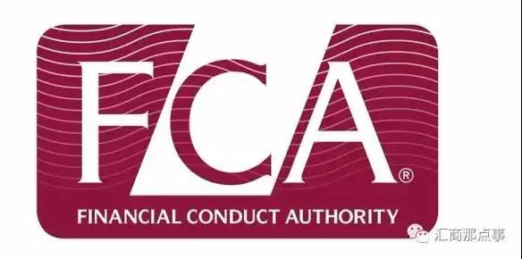 大风暴来临!英国FCA监管机构今日向所有AR牌照公司发布警告