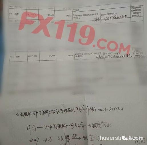 虚假平台瑟博金融瑟博金融瑟博金融已立案侦查 刑警队已前往上海